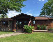 58610 COUNTY RD 29, Northome image