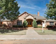 6018 89th, Lubbock image