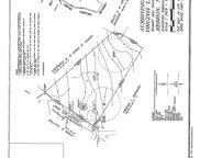 19-1 Hobart Hill Road Unit #19-1, Hebron image
