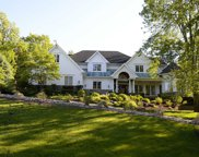 310 Haven Road, Franklin Lakes image