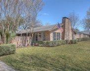 7009 Gateridge Drive, Dallas image