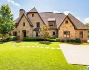 1338 Greystone Crest, Hoover image