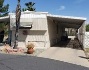 21601     Canyon Drive   19 Unit 19, Wildomar image