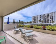 1430 Gulf Boulevard Unit 109, Clearwater image