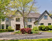 1305 Gavin Court, Lake Forest image