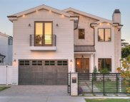 4262 Colbath Avenue, Sherman Oaks image