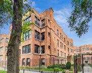 1114 W Pratt Boulevard Unit #3N, Chicago image