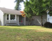 2047 Oxford Ct, Ferndale image