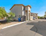 2153 W Morten Avenue, Phoenix image