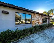 2515-2517 Country Club Road, Sanford image
