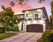456 N Citrus Ave, Los Angeles image