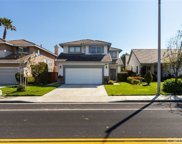 26606 Isabella Parkway, Canyon Country image