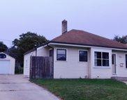 W163N8429 Arthur Ave, Menomonee Falls image