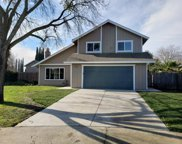 2804  Summerfield Court, West Sacramento image