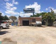 6230 Johnson St, Hollywood image