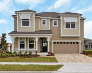 9403 Launch Point Road, Orlando image