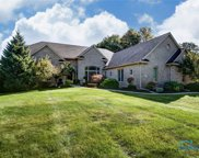 4029 Secluded Ravine Court, Maumee image