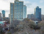 2970 North Lake Shore Drive Unit 19F, Chicago image
