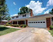 515 Hale Ave, Morristown image