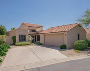 8635 W Country Gables Drive, Peoria image