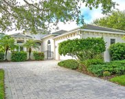 1302 Lake Bend  Court, Indian River Shores image
