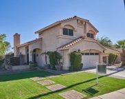 2911 E Windmere Drive, Phoenix image