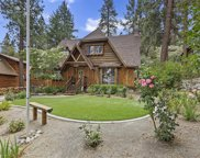 5320 Chaumont Drive, Wrightwood image
