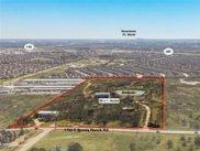 1700 E Bonds Ranch Road, Fort Worth image