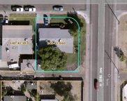 3101 W Dahlia Drive, Phoenix image