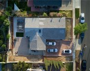 18668 Fairweather Street, Canyon Country image
