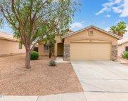11443 E Camino Circle, Mesa image