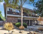10911     Peach Grove Street   1, North Hollywood image