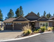 2541 Nw Pine Terrace  Drive, Bend image