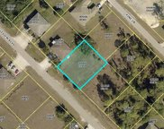 4686 Golfview BLVD, Lehigh Acres image