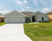 6002 Hickory Drive, Fort Pierce image
