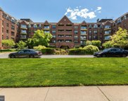 2100 Lee   Highway Unit #334, Arlington image