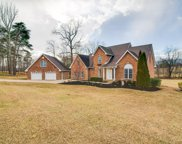 1002 Bee Tee Ln, Pleasant View image