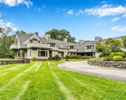 3 Crowell Farm Rd, Concord image