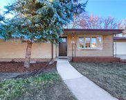 3075 N Webster Street, Wheat Ridge image