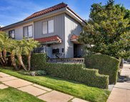 1768  Glendon Ave, Los Angeles image