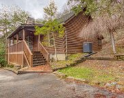 1001 N Smoky Mountain Way, Sevierville image