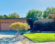 3448 Greer Rd, Palo Alto image