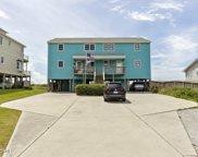 6103 Ocean Drive Unit #2, Emerald Isle image
