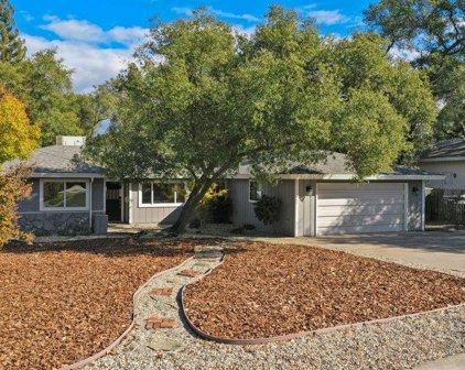 8257 E Granite Drive, Granite Bay