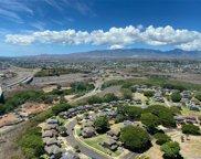 1060 Kamehameha Highway Unit 3907B, Pearl City image