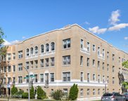 6301 North Talman Avenue Unit 3, Chicago image