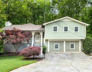 6990 Clearlake Court, Doraville image
