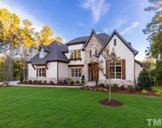 2120 Camber Drive, Wake Forest image