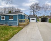 S70W17276 Muskego Dr, Muskego image
