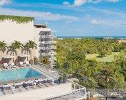 200 SE Mizner Boulevard Unit #505, Boca Raton image